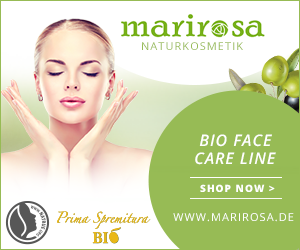 marirosa | Toskana Naturkosmetik