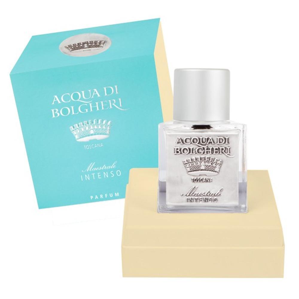 Parfüm »Maestrale Intenso« - Acqua di Bolgheri