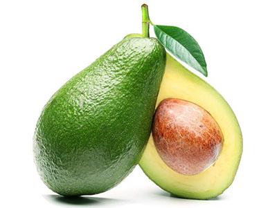 BIO-Avocado-Öl