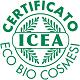 ICEA - Instituto Certificazione Etica e Ambientale