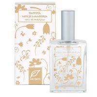 Eau de Parfum Taft Mandel - Benessere Classic