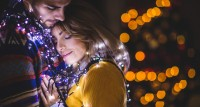 10 Neujahrs-Vorsätze für schöne & gepflegte Haut
