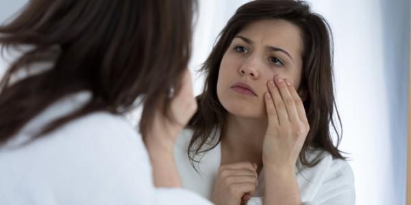 Pflege für die Augenpartie bei marirosa kaufen