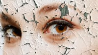 Augentrost: Wie Euphrasia bei Augenbeschwerden helfen kann