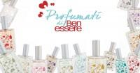 Ganz schön dufte: Unsere neuen natürlichen Parfüms