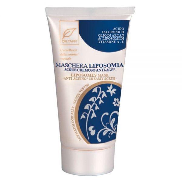 liposomen-peeling-maske-formula-giovinezza-profonda