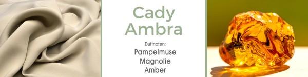 Cady Ambra