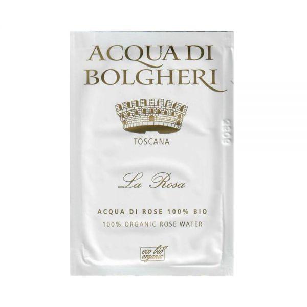 Rosenwasser »La Rosa« - Acqua di Bolgheri - Probe 2ml