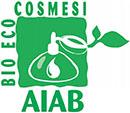 AIAB - Associazione Italiana per l'Agricoltura Biologica