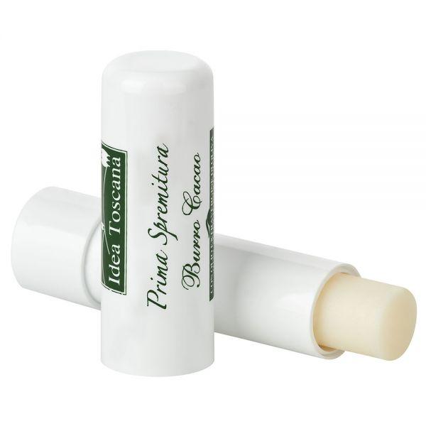 Lippenpflege Balsam Prima Spremitura