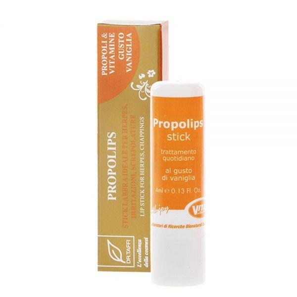 Propolis Lippenschutz - Formula Giovinezza Profonda