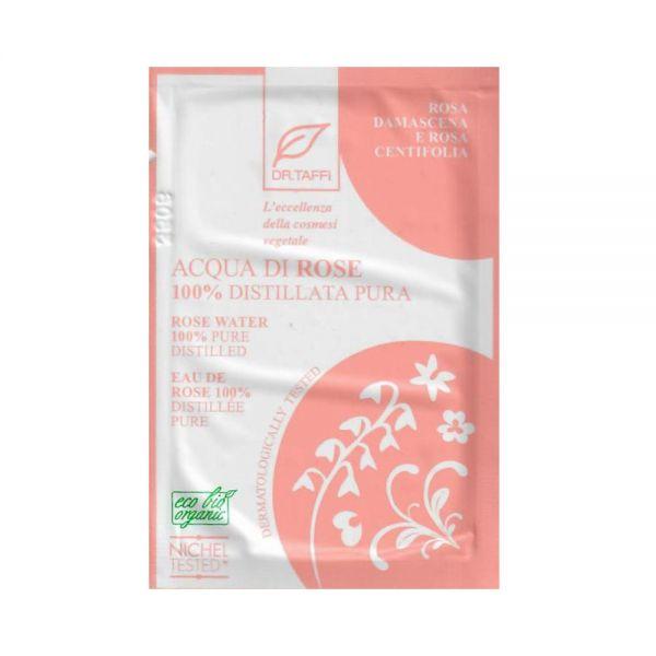 Rosenwasser - Giovinezza Profonda - Probe 2ml