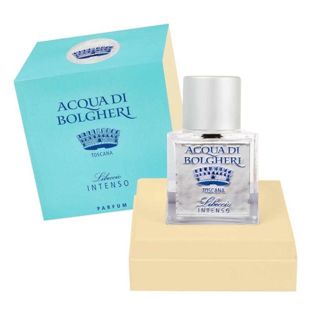 Parfüm »Libeccio Intenso« - Acqua di Bolgheri