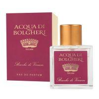 Eau de Parfum »Bacce di Vinum« - Acqua di Bolgheri