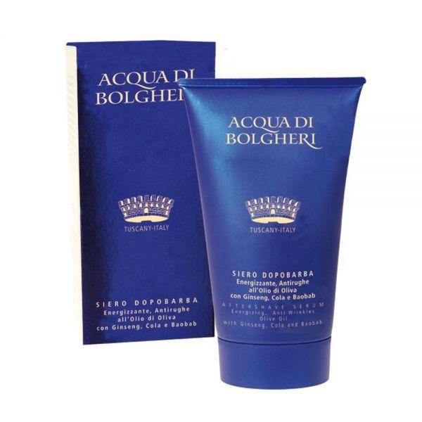 After Shave Serum »Uomo« - Acqua di Bolgheri
