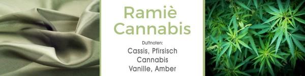 Ramiè Cannabis
