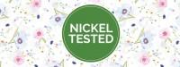Nickelfrei – schonende Naturkosmetik für Allergiker