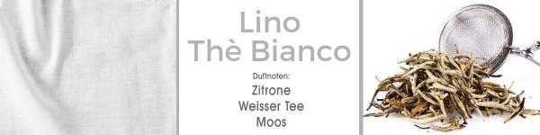 Lino Thè Bianco